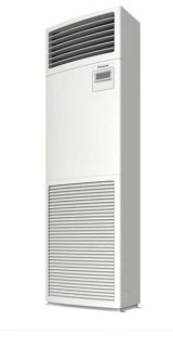 東京・業務用エアコン パナソニック 冷房専用エアコン 床置形 PA-P56B4CS P56形 (2.3HP) Cシリーズ シングル 単相200V