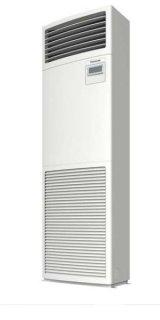 東京・業務用エアコン パナソニック 冷房専用エアコン 床置形 PA-P50B4C P50形 (2HP) Cシリーズ シングル 三相200V