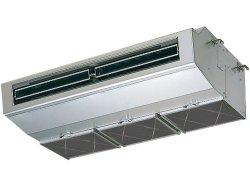 画像1: 東京・業務用エアコン 三菱 冷房専用エアコン 厨房用エアコン シングルタイプ PC-CRP140HF 140形(5馬力) 三相200V 冷房専用シリーズ